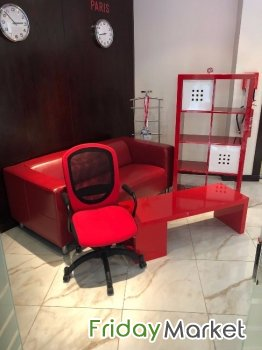 ikea office furniture for saleleaving good doha qatar office furniture sale93 furniture