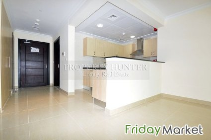 Studio Apartment Qatar plain studio apartment qatar in pearl with ideas