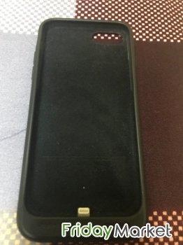 iphone 7 cover qatar