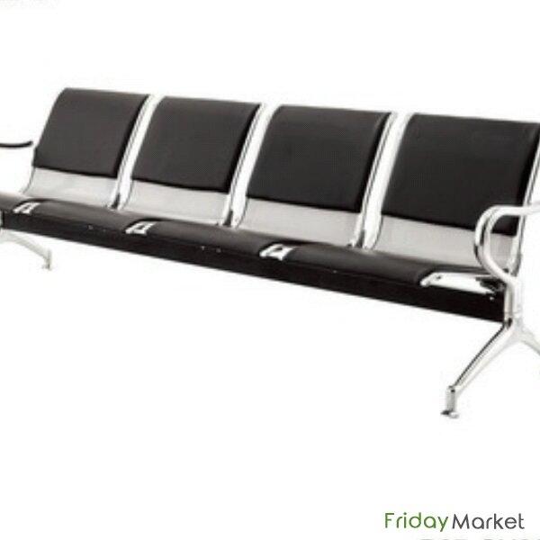 Moving Sale Furniture In Qatar