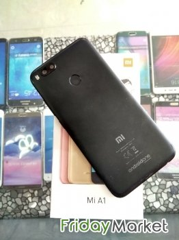 Redmi a1 64gb new best offer today in Qatar - FridayMarket