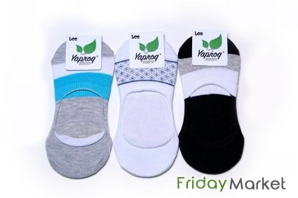 High quality socks only wholesale in Qatar - FridayMarket