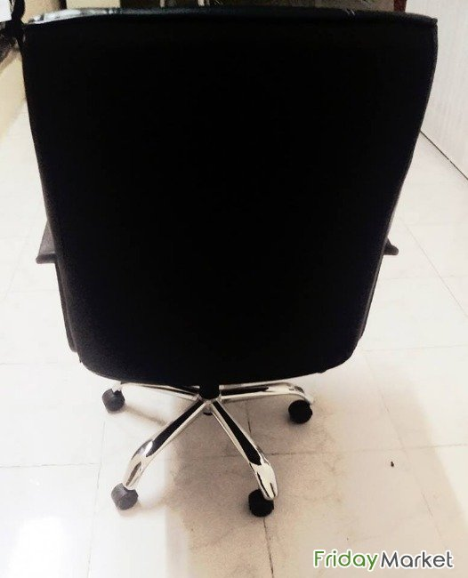 Quality Office Chair In Qatar