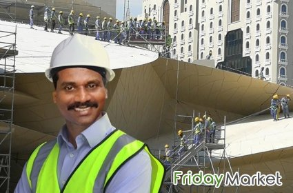 Best Construction Companies In Qatar in Qatar - FridayMarket
