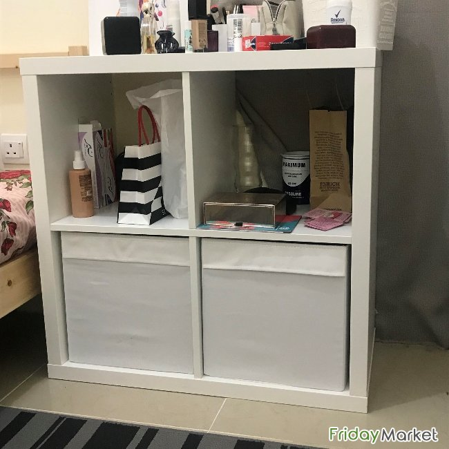 All Furniture For Sale!!! Please Check Photos. Small Items