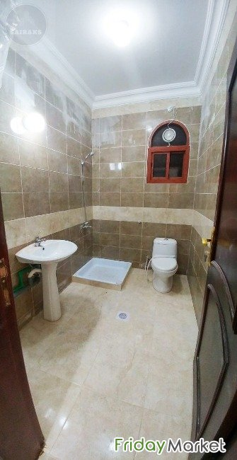 Studio apartment available for rent in Muaither in Qatar ...
