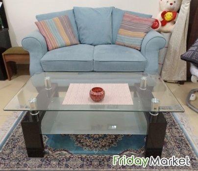 Set Of Living Room In Qatar Fridaymarket