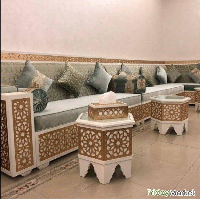 Terrific New Sofa Set Furniture Curtains Carpet Parkia Wallpaper Pabps2019 Chair Design Images Pabps2019Com