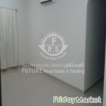 Apartment For Rent In WAKRAH Al Wakrah Qatar