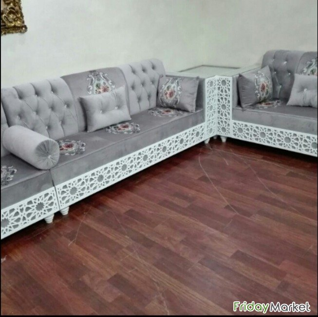 We Are Sales All Kinds Of Furniture Carpet, Vinyl,plastic, Artificial Al Rayyan Qatar