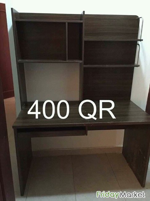 Furnitures For Sale Doha Qatar