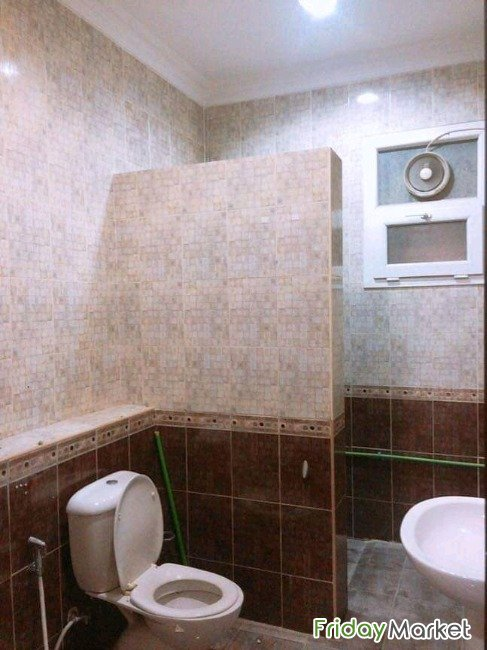 1015 Unfurnished 1 Bedroom Apartment At Al Thumama ! in ...
