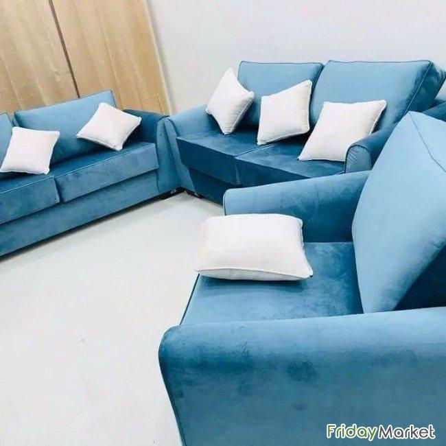 We Are Sales All Kinds Of Furniture Carpet, Vinyl,plastic