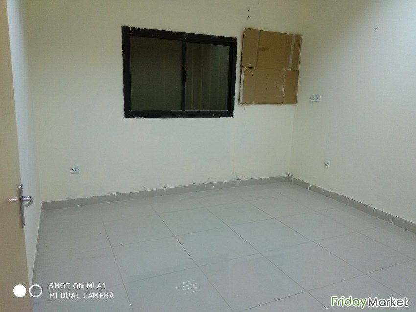 ROOM 4 RENT Doha Qatar