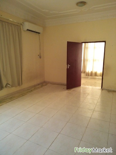 1bhk Family Room For Rent Mathar Qadeem 2700 Doha Qatar