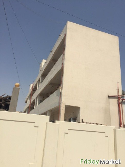 48 Rooms Available For Rent Al Rayyan Qatar