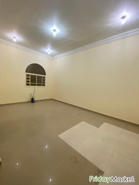 Spacious Studio Apartment Available In Abu Hamour For Rent Doha Qatar